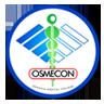 OSMECON